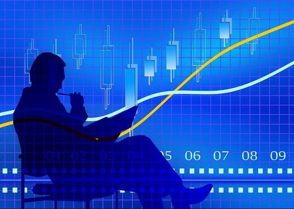 Сколько стоит оценка акций