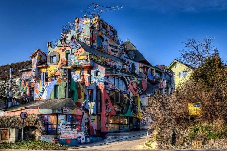 Оценка стоимости недвижимости