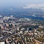 Оценка Киев