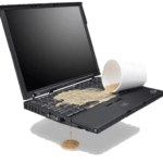 Оценка ноутбука