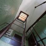 Последний этаж квартира