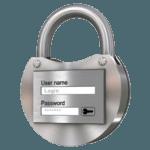 оценка систем безопасности