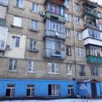Цокольное помещение Киев