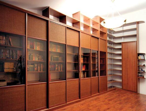 Оценка мебели