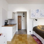 Маленька квартира