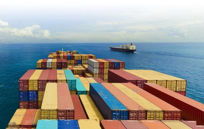 Profi Cargo Service