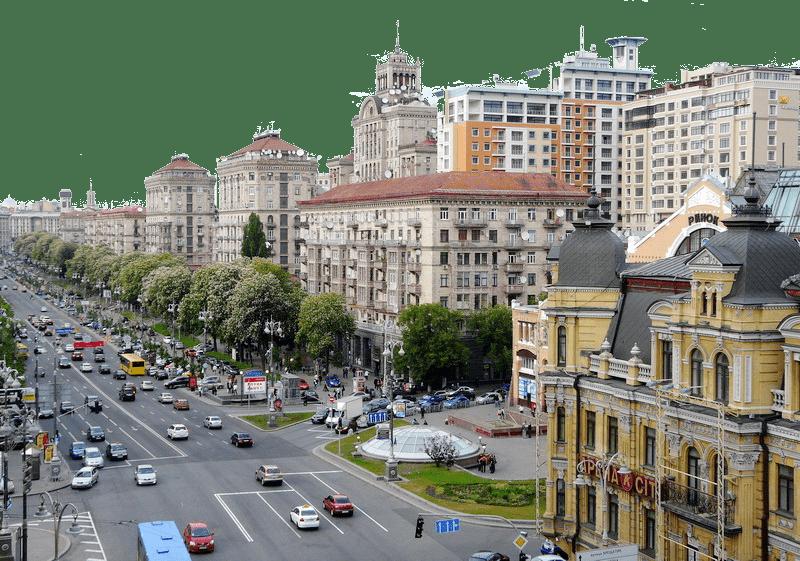 Оценка квартир в Киеве