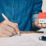 Страхование и оценка имущества